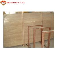travertine marble stone,travertine marble,beige travertine for floor and wall tile Manufactures