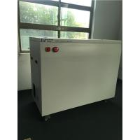 High Efficiency Display Fuel Cell test System 1kW - 5kW Performance Classes Manufactures