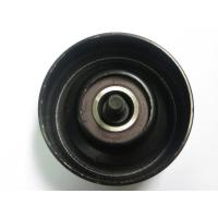 Adjustable Belt Tensioner Pulley For Opel With Rubber 89063344 Manufactures