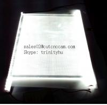 thin lamp panel making machine Manufactures