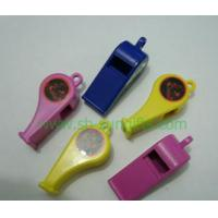 Whistle, Plastic Whistle, Promotional Whistle Manufactures