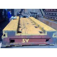 Vibratory Stress Relief Manufactures