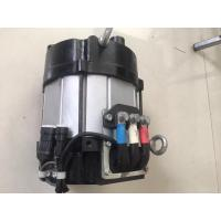 Quality 33VAC Traction Motor HPQ4.75-4HC1 For Hangcha Forklift Parts 1HP.055.041 for sale
