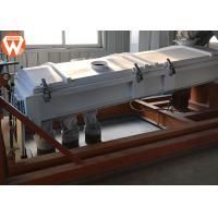 Full Automation Animal Feed Production Line Siemens Motor Adjustable Pellet Length Manufactures