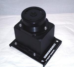 China Noritsu minilab 12 x 18 inch photographic printer lens on sale