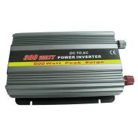 High Frenquency Pure Sine Wave Inverter OKEP1500 Series 300W-1000W Manufactures