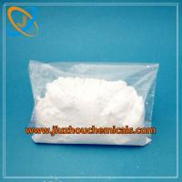 Buy cheap ZEOLITE 4A DETERGENT GRADE from wholesalers