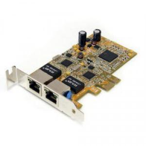 Broadcom BCM5751 10/100/1000 gigabit ethernet PCI Express card Manufactures