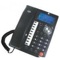 Semi-cordless Telephone Manufactures