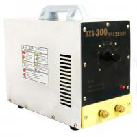 Portable Tig Welding Machines BX6-300 , 20KVA 300A AC Arc Welder Manufactures