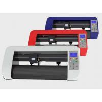 China HOT!!! Vinyl Cutting Plotter for Sale on sale