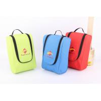 2016 New Arrival Shoes Bags For Sports Manufactures