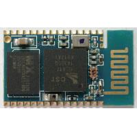 China HID FTP Bluetooth Data Module , UART Interface on sale