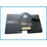 Microsoft Office Product Key Code Microsoft 2013 Home And Business Product Key Manufactures