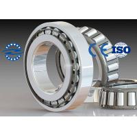 China Taper Roller Bearing 30205 with steel retainer for  High Precision on sale