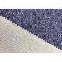Quality Antistatic Double Layer Outdoor Water Resistant Fabric Coated For Skiing Wear for sale