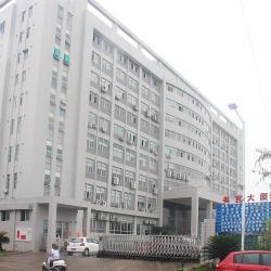 Shantou Nosto Craft Industrial Co., Ltd