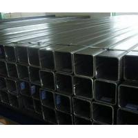 Square pipe, Rectangular pipe, ASTM A500, Steel Pipe, Hollow Section Manufactures