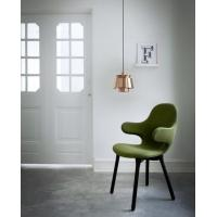 China Upholstered Catch Jaime Hayon Chair , Contemporary Design Dining Arm Chair on sale