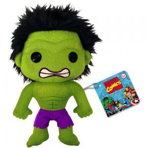 Avengers Hulk Stuffed Toy Cartoon Stuffed Plush Toys for Boys , Girls Manufactures