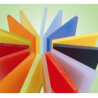 Acrylic Sheets Manufactures