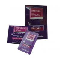 China Sex Powder for Women on sale