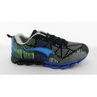Durable Jogging Skechers Tennis Shoes Spring Lightweight Running Shoe Manufactures