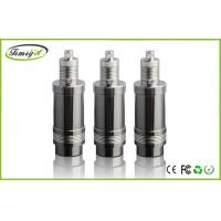 China 5ml Smoking Refill Liquid Ecig Mechanical Mods Stainless Eco-Friendly on sale