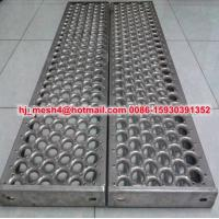 best price Perf-O Grip Grating Manufactures