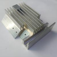 China Stainless Steel Auto Motor Spare Parts Eco - Friendly Hardened Metal Material on sale