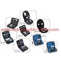 Usb travel kit, Travel Easy Cable Bag, usb tool kit Manufactures