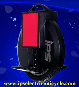IPS121 Electric Unicycle/Self Balancing Unicycle/motorized unicycle/electric motorcycle Manufactures