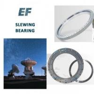 Kobelco Crane Excavators Slewing Rings slewing rings