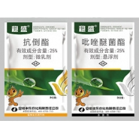 China Trinexapac-ethyl25%ME,Plant growth regulator ,Used for the prevention of lodging in cereals ,turl and sugar cane on sale