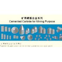 Mining Bits Manufactures