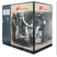 Ingersoll Rand Air Compressors 90-150kw (SM90-SM150) Manufactures