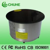China Electric Hot Pot Cooker (CH-5QRP) on sale