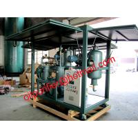 refine transformer oil recycle machine for electrical power system,decoloration, Manufactures