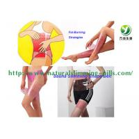 Sauna Slimming Shape Leg Thigh Massage Fitness Shape-up Skincare and Cosmetics Sauna Belt Manufactures