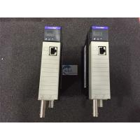 China Allen-Bradley 1756-CNBR ControlLogix ControlNet Bridge 1756CNBR on sale