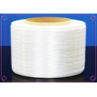 China Fiberglass Yarn Continuous Roving for Reinforcing Thermoplastic wholesale