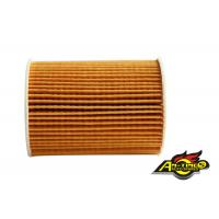 Renault Nissan Car Engine Oil Filter 15209-2W200 7701057828 E69HD81 HU825X Manufactures