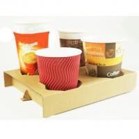 PAPER CUP TRAY, PORTABLE CUP HOLDER, COFFEE CUP HOLDER, UNICOM CUP HOLDER Manufactures