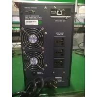 China 3kva /2.4w Dealer In Pakistan Online Double Conversion Ups For Solar System on sale