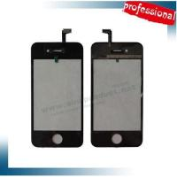 2011 hot sales mobile phone touch sreen for iPhone 4 Manufactures