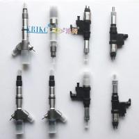 ERIKC 095000-6390 denso pump injection 095000-6393 diesel 0950006393 oil injector DENSO 6393 Manufactures