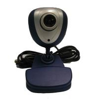 hot selling:web camera with with magnet body Manufactures