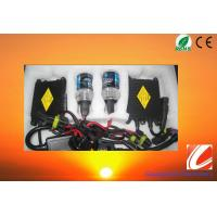 HID Full Kit(AC,24V 35W) Manufactures