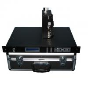 COFDM Long Range Wireless Video Transmitter 5KM 10KM Ground to Ground Manufactures