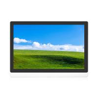 Industrial Portable Touch Screen Monitor 17.3 Inch Waterproof Wall Mounting Manufactures